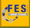 Logo von FES GmbH