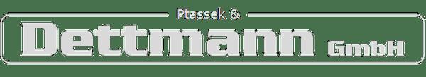 Logo von Autolackierungen und Design Ptassek + Dettmann GmbH