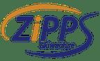 Logo von ZIPPS Skiwachse GmbH
