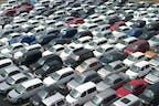 Fahrzeugversteigerungen