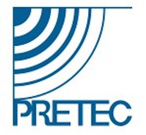 Logo von PRETEC Schneidtechnologien GmbH