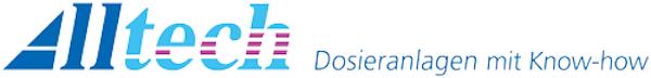 Logo von Alltech Dosieranlagen GmbH