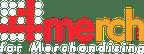 Logo von 4 Merch GmbH