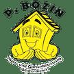 Logo von P. BOZIN, Haus und Gartenbetreuung Winterdienst
