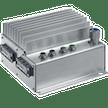 XtrapulsPac-DWP Servocontroller