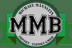 Logo von Michael Männlein Import - Export GmbH