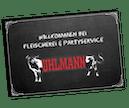 Logo von Partyservice Uhlmann - Catering Leipzig