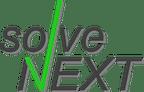 Logo von Solvenext GmbH