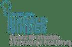 Logo von Dr. Harald Binder