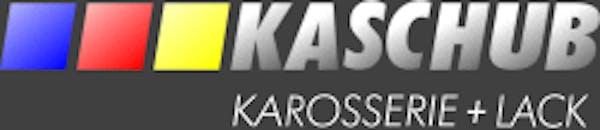 Logo von Ulrich Kaschub