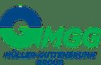 Logo von Müller-Guttenbrunn Gruppe (MGG)