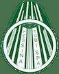 Logo von PESSINA TUBI SPA - TUBI ACCIAIO