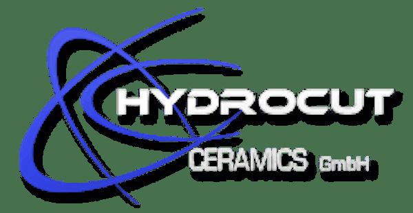 Logo von Hydrocut Ceramics GmbH