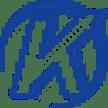 Logo von Klaas Service- und Vertriebs GmbH