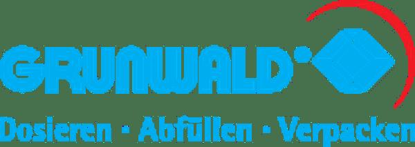 Logo von Grunwald GmbH