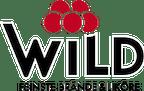 Logo von Franz Wild