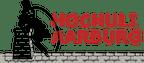 Logo von Stefan Hochuli