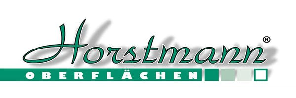 Logo von Galvanik Horstmann GmbH