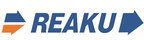 Logo von REAKU Spezialbau GmbH