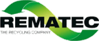 Logo von Rematec GmbH