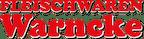 Logo von Fleischwaren Warncke GmbH