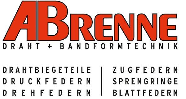Logo von Adolf Brenne GmbH & Co. KG