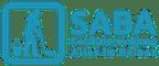 Logo von SABA Gebäudereinigung Wiesbaden