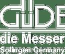 Logo von Franz Güde GmbH