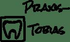 Logo von praxis tobias
