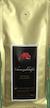 Schwarzwaldkaffee