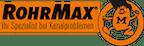 Logo von Fleischanderl Rohrmax Gesellschaft m.b.H.