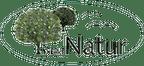 Logo von DirektNatur by Tenovis Direct GmbH