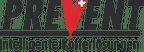Logo von Prevent AG