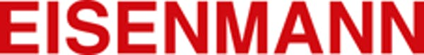 Logo von Eisenmann AG