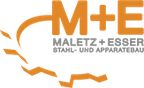Logo von Maletz & Esser GmbH