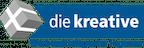 Logo von Distribution Service Hagemann GmbH