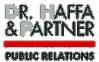 Logo von Dr. Haffa & Partner GmbH