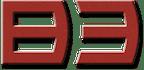 Logo von B3 Buech GmbH & Co. KG
