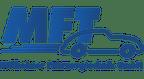 Logo von MFT Mülheimer Fahrzeugtechnik GmbH