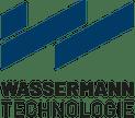 Logo von Die Wassermann Technologie GmbH