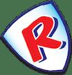 Logo von Roither Werbetechnik e. U.