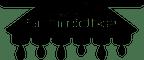 Logo von Hermann Schmidtke Inh. Christian Lorenz