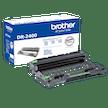 Brother DR-2400 Trommeleinheit TonerPoin