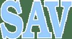 Logo von SAV Planung GmbH Pharmaplanung und Qualifizierung