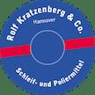 Logo von Rolf Kratzenberg & Co.