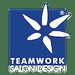 Logo von B & D Beauty Design Objekteinrichtung GmbH