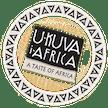 Logo von Ukuva i Africa