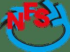 Logo von NFS-Medizin-& Brandschutztechnik Andreas Foerster