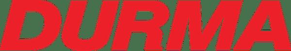 Logo von Durma Maschinen GmbH