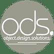 Logo von Object Design Solutions GmbH